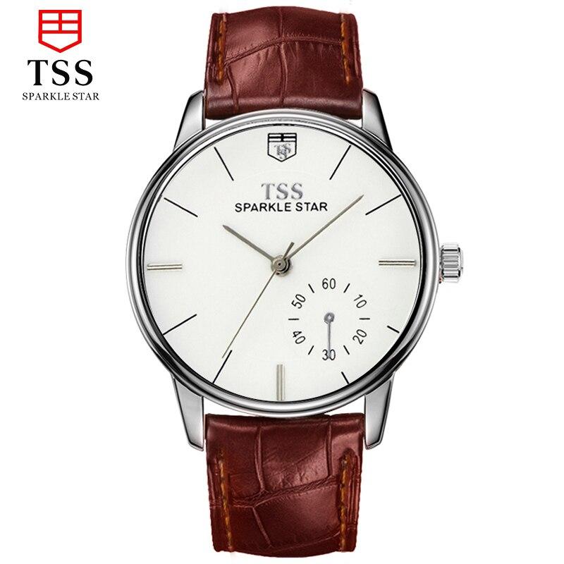 2016 Watches Men font b Luxury b font font b Top b font font b Brand