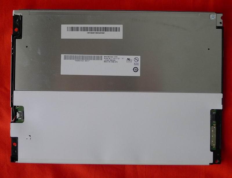 100% TESTING Original A+ Grade G104VN01 V1 10.4 inch LCD panel Screen 12 months warranty100% TESTING Original A+ Grade G104VN01 V1 10.4 inch LCD panel Screen 12 months warranty