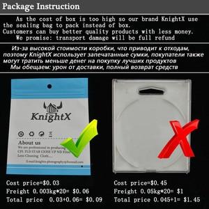 Image 5 - KnightX filtro de estrella de 52MM, 58MM, 67MM, 4, 6 y 8 puntos de línea para Canon, Nikon d3200, d5200, 1200d, 600d, 100d, t5i, d5500750d, t5, a57, lente DSLR