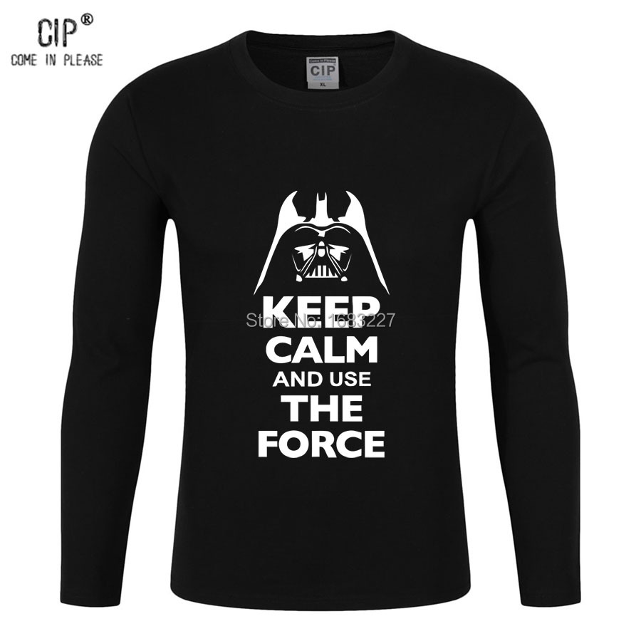 use the force (9)