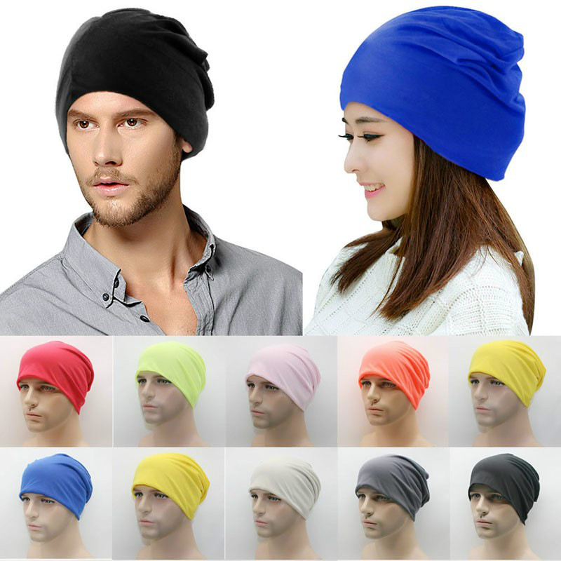 2017 Unisex Solid Plain Warm Skullies Beanies Knitted Touca Gorro Autumn Winter Caps Hip-hop Slouch Skullies 2017 unisex solid plain warm skullies beanies knitted touca gorro autumn winter caps hip hop slouch skullies for men women