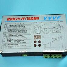 Устройство для дверей лифта инвертор VVVF/FE-D3000-A-G1-V/S1 для подъема