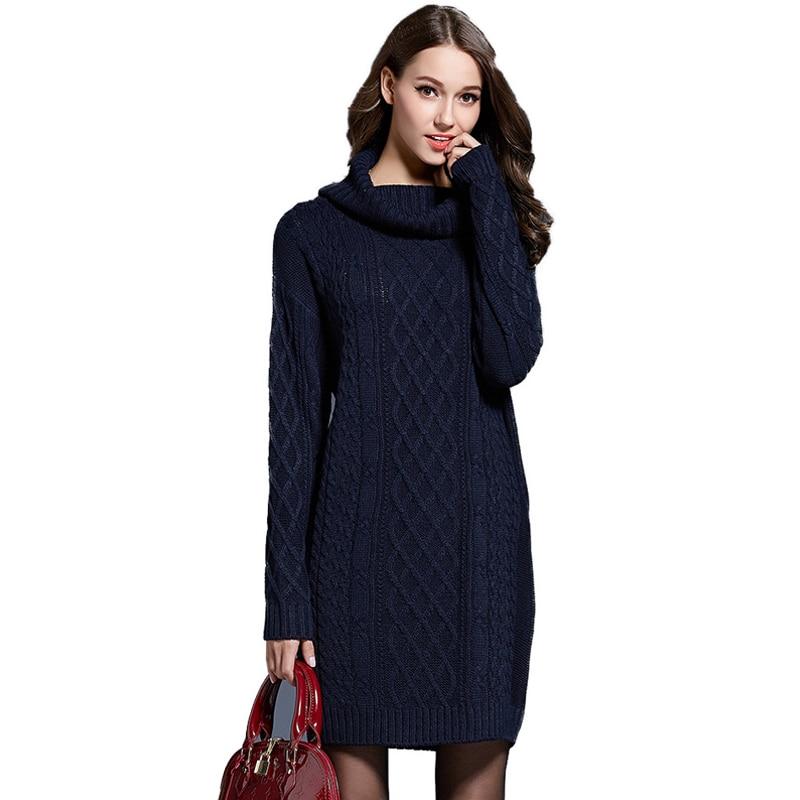 Вязаный белый свитер женский с доставкой