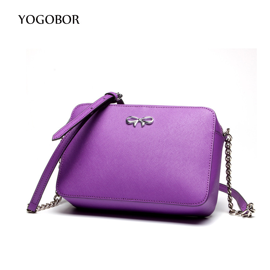 ФОТО Fashion casual small handbags hotsale women evening clutch ladies party purse famous brand crossbody shoulder messenger bags