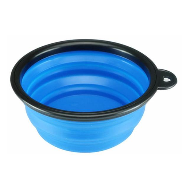 Blue Animal food container 5c64f48690234