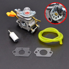 Carburetor Carburettor Kit for Homelite ZAMA RYOBI 308054003 3074504 985624001