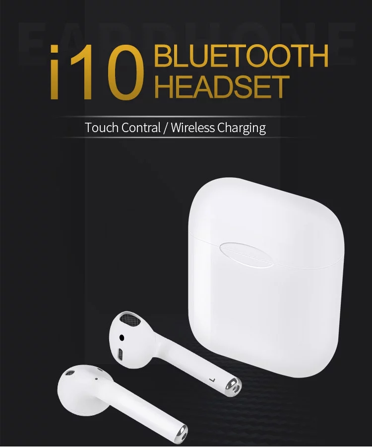 Newest-Product-Wireless-Touch-Dual-Side-Call (9)