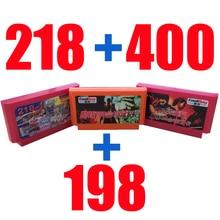 Brand new 8bit game card cool game cartridge classical game