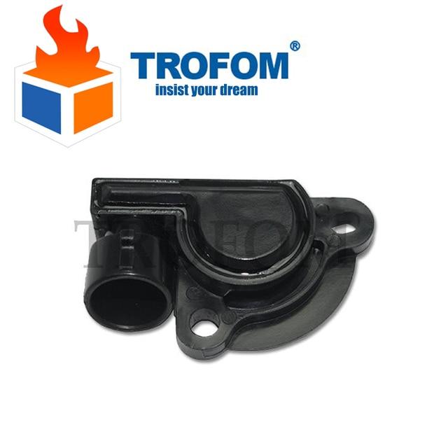 Aliexpress.com : Buy Throttle Position Sensor For VAUXHALL