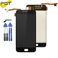 For UMIDIGI C Note 2 LCD Display Screen 100% Brand New Tested High Quality Replacement LCD Screen For UMI C Note 2+Tools