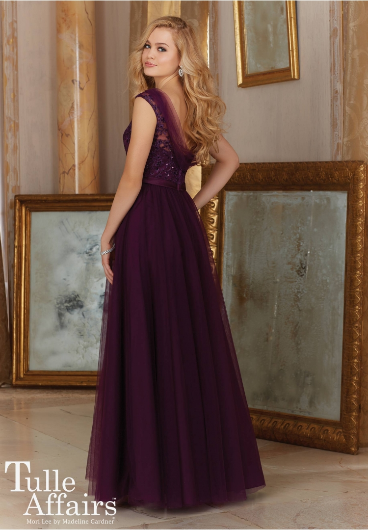 Dark purple bridesmaid dress long shawl back illusion high neck dark purple bridesmaid dress long shawl back illusion high neck appliqued brides maid dresses in bridesmaid dresses from weddings events on aliexpress ombrellifo Image collections