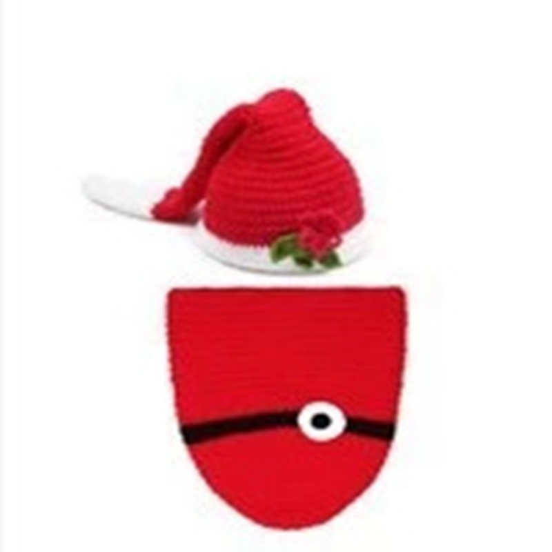 baby hat cover aliexpresscom online shopping for electronics fashion home