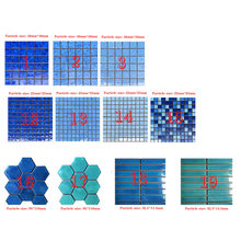 Compare Prices on Mosaic Pool Tile- Online Shopping/Buy Low ...