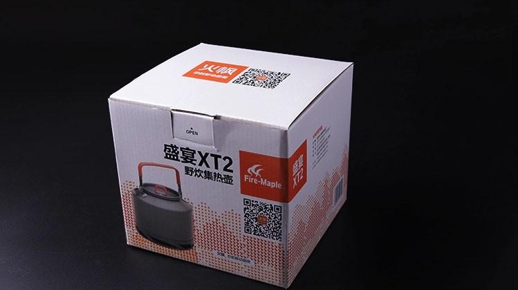 FMC-XT2-017