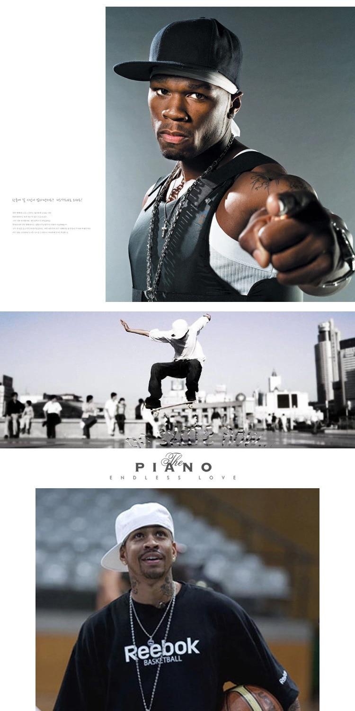 Hip Hop Snapback Caps Size 6 to 8 13