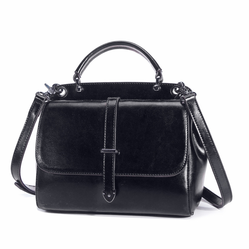 Brands Women Messenger Bags Designer Vintage Handbags Genuine Leather Bag Fashion Women Bag Shoulder Bags Bolsa Feminina C342 цена
