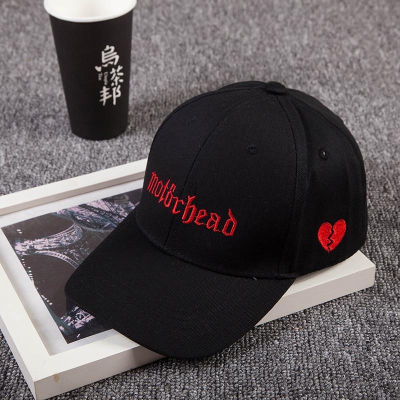 Summer 2019 Brand New Cotton Mens Hat Youth Letter Print Unisex Women Men Hats   Baseball     Cap   Snapback Casual   Caps