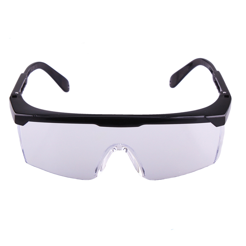 73d22471ec5e TOPSPORTS Men women night Vision Safety Welding Glasses Medical Protective  Working Eyewear impact resistance Goggles-in Cycling Eyewear from Sports ...