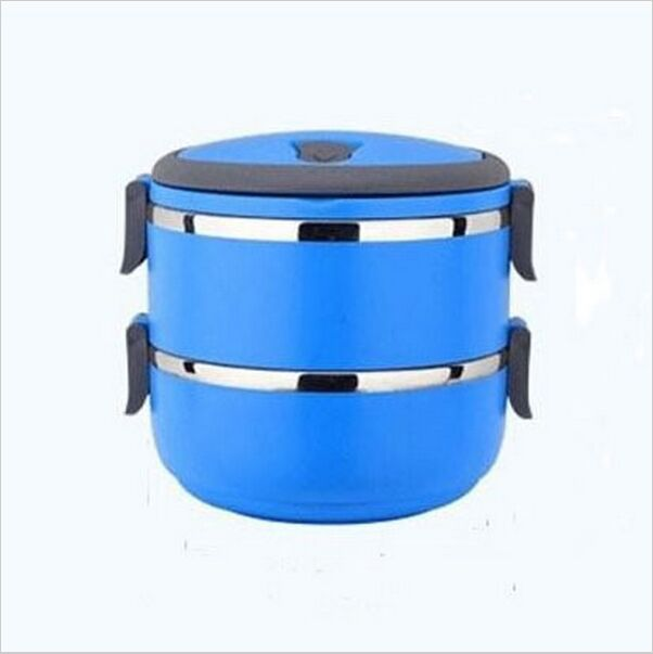 popular lunch box thermos buy cheap lunch box thermos lots from china lunch b. Black Bedroom Furniture Sets. Home Design Ideas