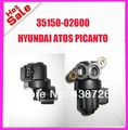 35150-02600 3515002600     Idle Air Control Valve Motor for Hyundai Atos