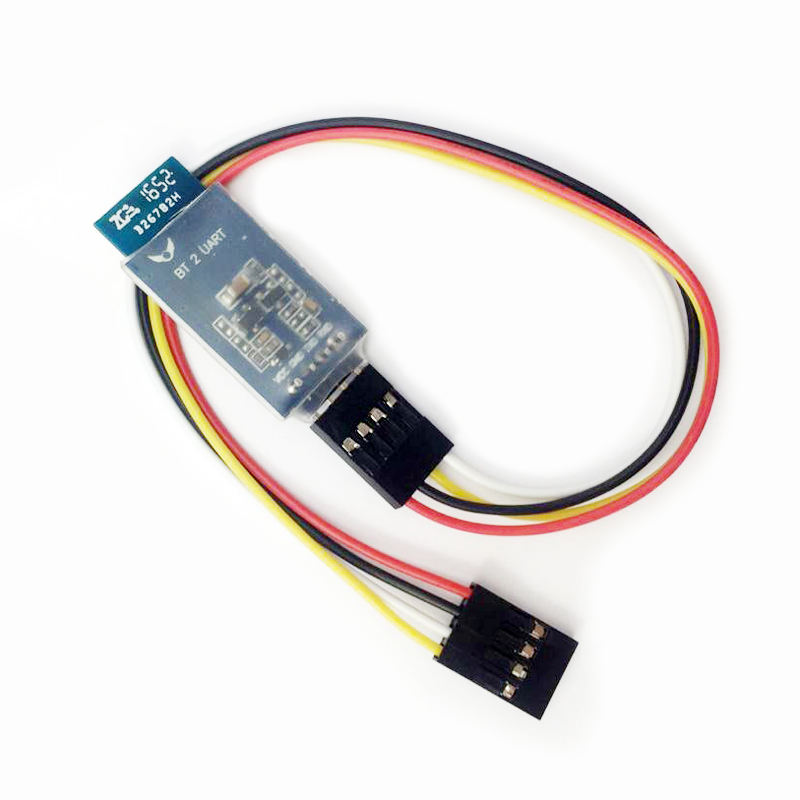 KBAR VBAR Gyro APM Bluetooth Module Transeiver Helicopter Parts цена