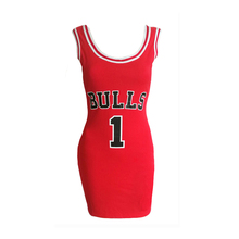 6ea63f3df0 Buy white jersey dress and get free shipping on AliExpress.com