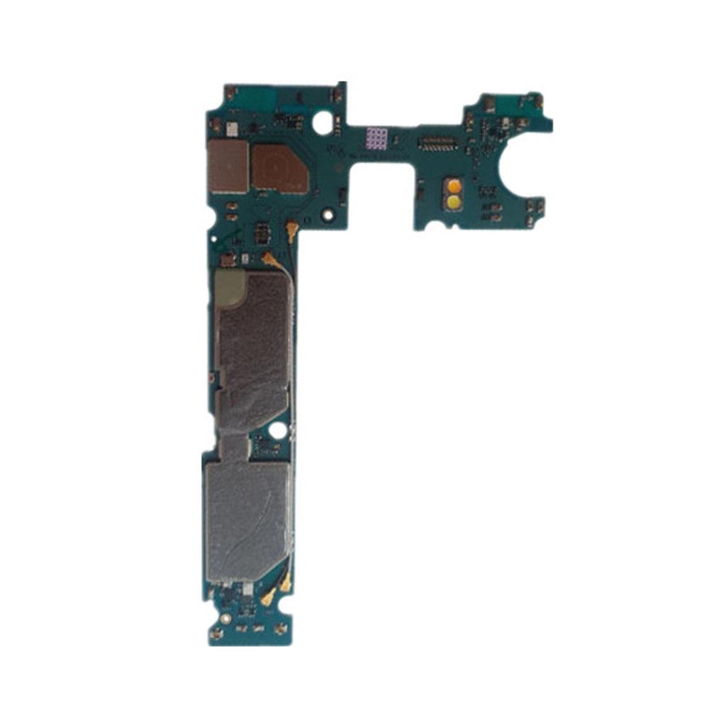 Unlocked For Samsung Galaxy C7 C7000 32GB Motherboard Logic Circuit Board PlateUnlocked For Samsung Galaxy C7 C7000 32GB Motherboard Logic Circuit Board Plate
