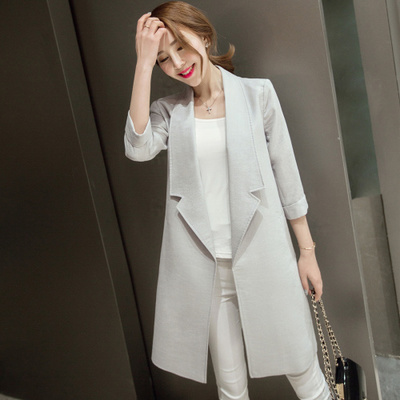 Compare Prices on Womens Blazer Coat- Online Shopping/Buy Low ...