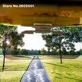 Новый Авто Анти Блики Ослепительная Goggle для AUDI Quattro Q3 S5 SQ5 allroad RS6 A8 A7 Q3 S8 e-tron A3 Quattro RS7