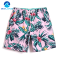 Gailang Brand 2018 Swimwear Men Beach <font><b>Shorts</b></font> Casual Boxer Trunks <font><b>Board</b></font> <font><b>Shorts</b></font> Quick Dry Bermuda cotton Man Swimsuits Jogger