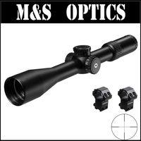 MARCOOL ALT 4,5 18X44 SF Mil точка страйкбол воздушного Пистолеты оптики взгляд областей охотничий оптический прицел для охотника Применение Ar 15