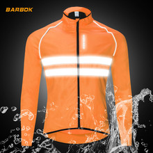 Motorcycle Jackets Men Waterproof Reflective Windproof Breathable High Visibility Moto Vest Running Waistcoat Motorbike Clothes цена и фото