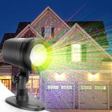 где купить Remote Projector Light 100-240V RGB Starry Sky LED Projector Light with Remote Control for Party Courtyard US Plug по лучшей цене