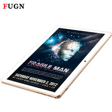 10.1 inch Original 3G SmartPhone Tablet Android Octa Core pc Tablet Android Tablet 4GB RAM 64GB ROM GPS 4G+64G Tablet PC 7 8 10