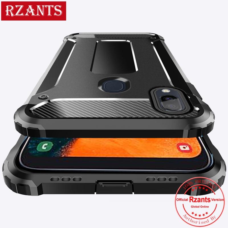 Rzants Phone-Case Shockproof Asus Zenfone Soft-Edge-Cover Carbon-Fiber For Max-Pro M2/m1