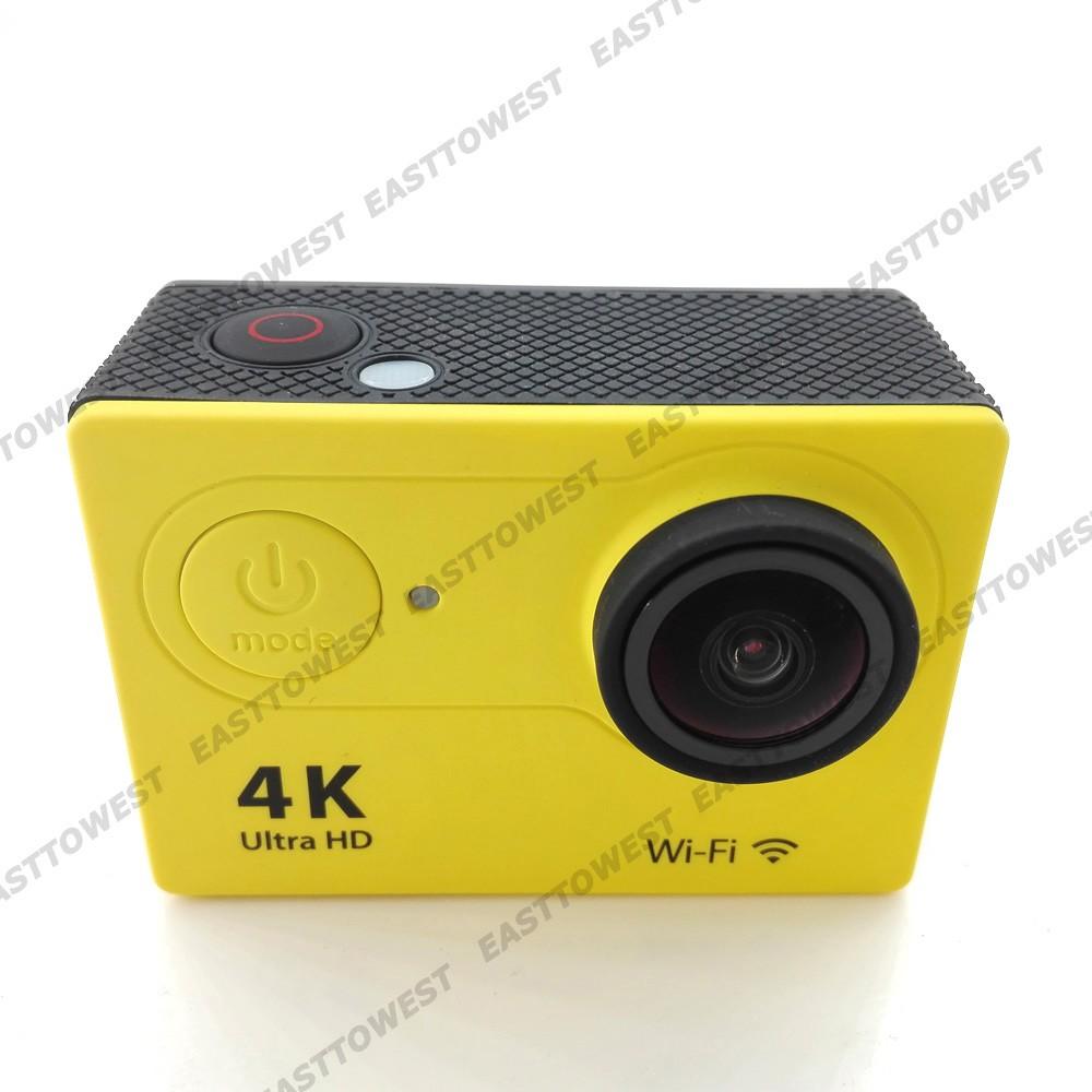 cam-0310-yellow H9-2