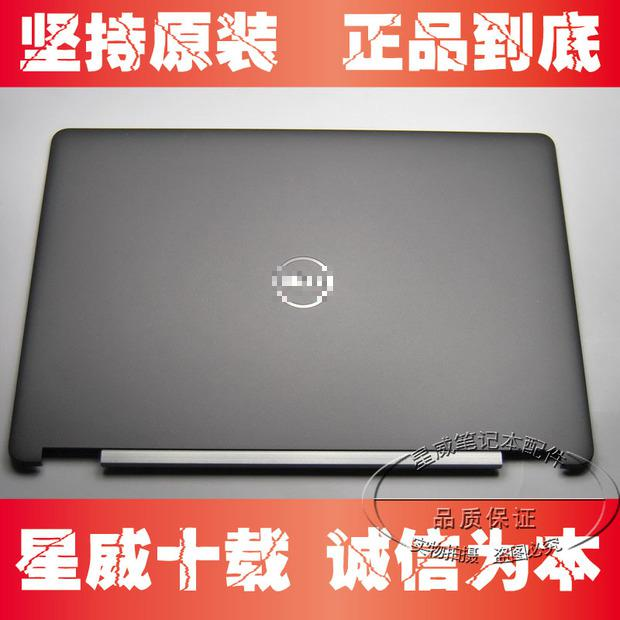 """For Dell Latitude E5470 14"""" LCD Back Cover Lid Assembly - No TS - C0MRN 0C0MRN"""