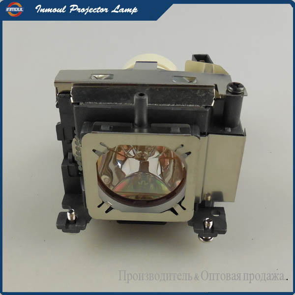 Projector Lamp POA-LMP132 / 610-345-2456 for SANYO PLC-XW300 / PLC-XW250 / PLC-XW200 / PLC-XE33 / PLC-XW250K / PLC-XW200K ETC compatible projector lamp for sanyo 610 303 5826 poa lmp53 plc se15 plc sl15 plc su2000 plc su25 plc su40 plc xu36 plc xu40