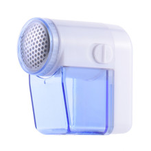 Electric Lint Remover Fuzz Cloth Pill Lint Shaver Trimmer Wool Sweater Fabric Remover Clothing Cleaning Tool цены