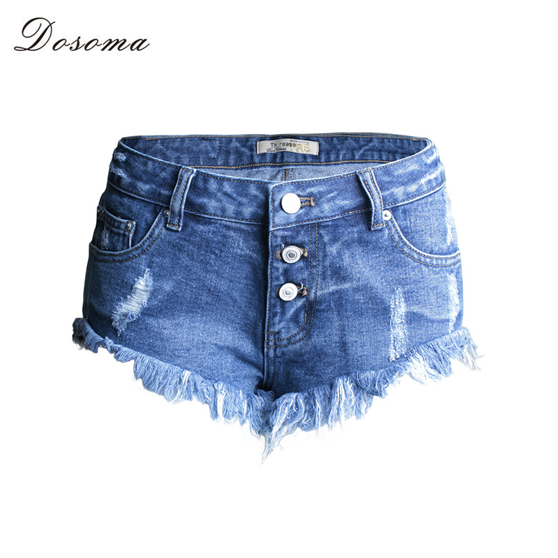 Popular Ladies Jeans Shorts-Buy Cheap Ladies Jeans Shorts lots ...