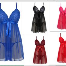 da1702e23c8 Buy sexy bedroom night dress and get free shipping on AliExpress.com