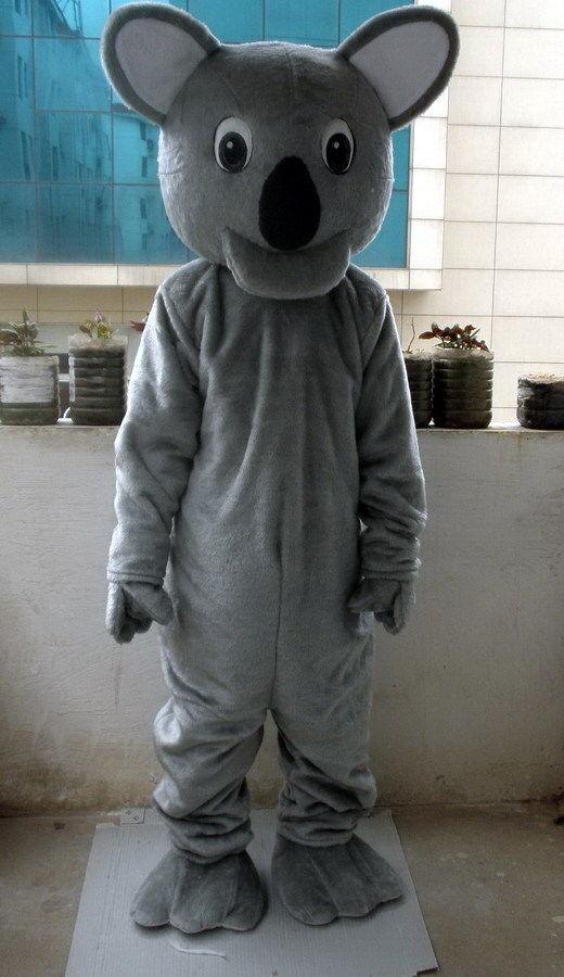 adult-koala-bear-costume-photos-john