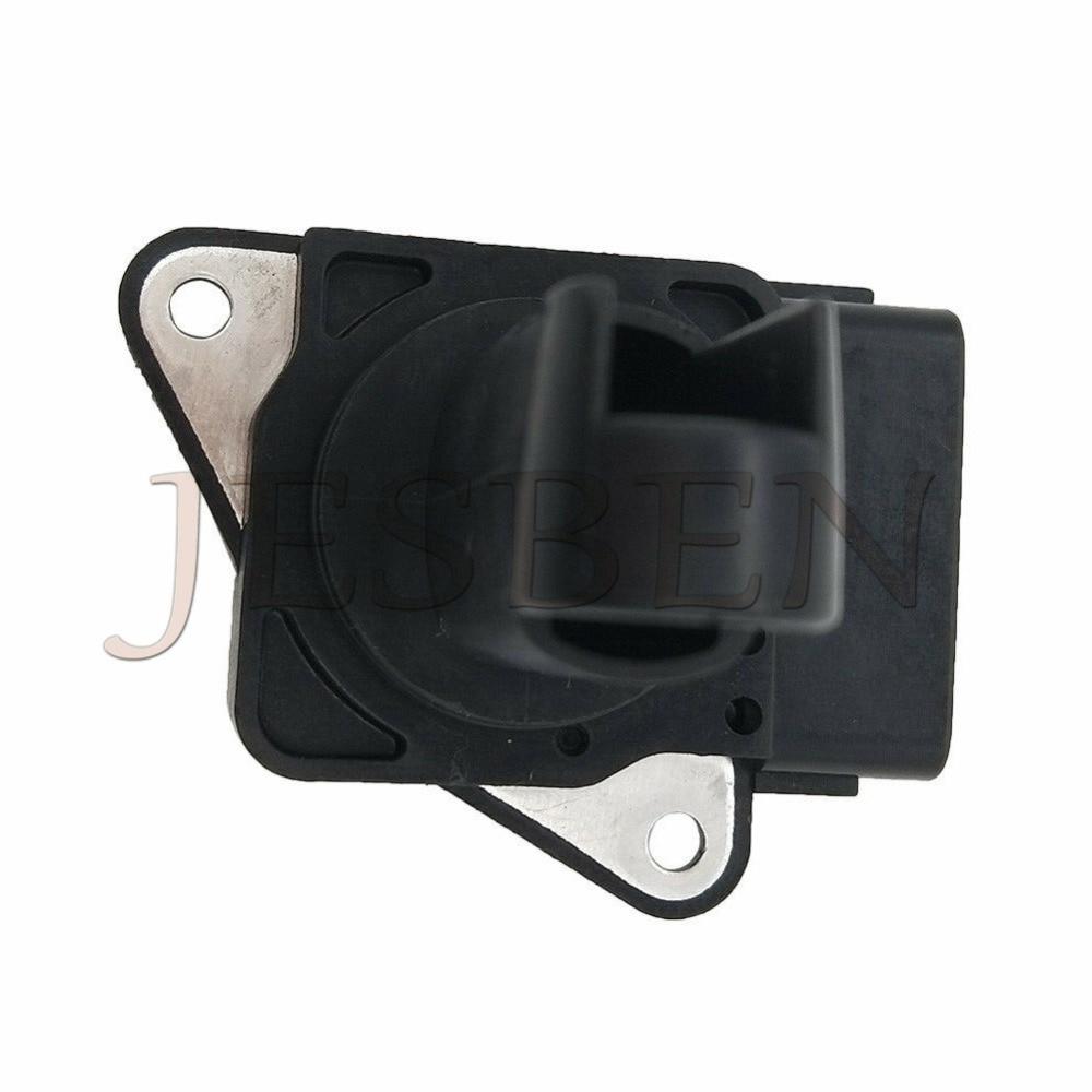 Rear Left 4 Wire Universal Lambda Sensor For Jaguar S-Type XJ XK 8 4.2 2.5 3.6