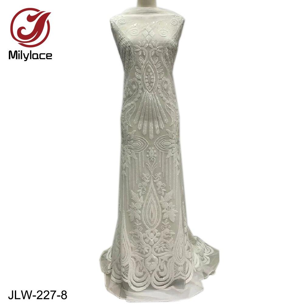 JLW-227-8