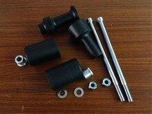 STARPAD For Kawasaki Z1000 03 – 06 Refit popular brands of plastic PK plastic engine protection glue