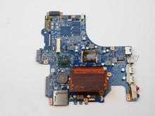 Материнской Платы ноутбука Для Sony SVF14 SVF142C29M A1951368A DA0HK8MB6E0 для intel i3-3227u процессор с интегрированной графической карты