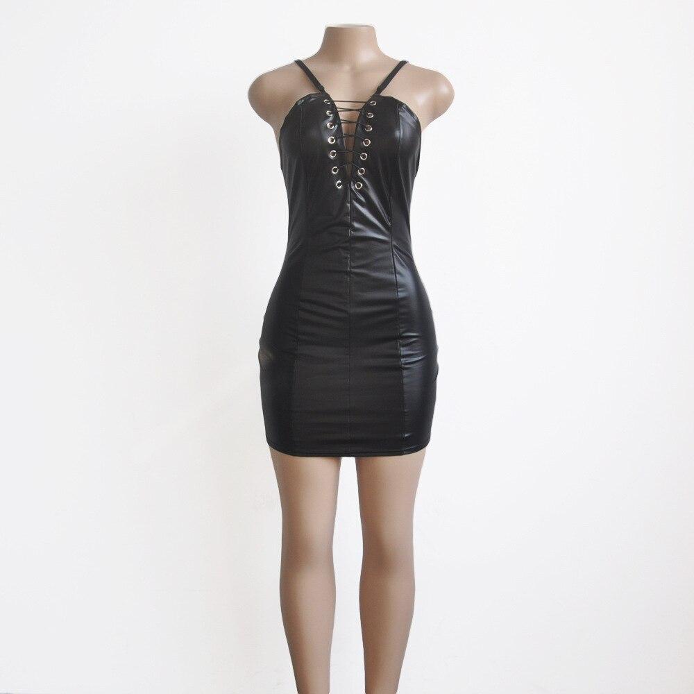 Großzügig Kleid Für Party Nacht Fotos - Brautkleider Ideen ...