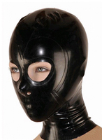 Latex Female Masks For Sale Party Cosplay Silicone Female Mask Halloween Horror Man Women Rubber Fetish