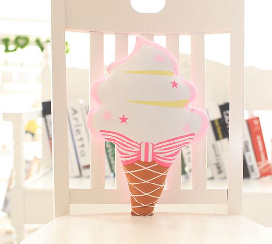 icecream-pillow-6