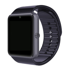 100 Original OGEDA Z60 Fitness smart watch with OLED Touchpad Support Call SIM TF For Android